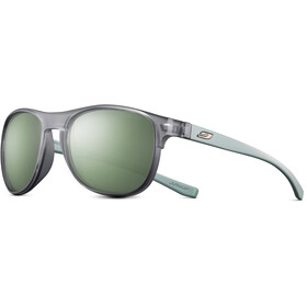 Julbo Journey Polar 3 Goggles grau/grün